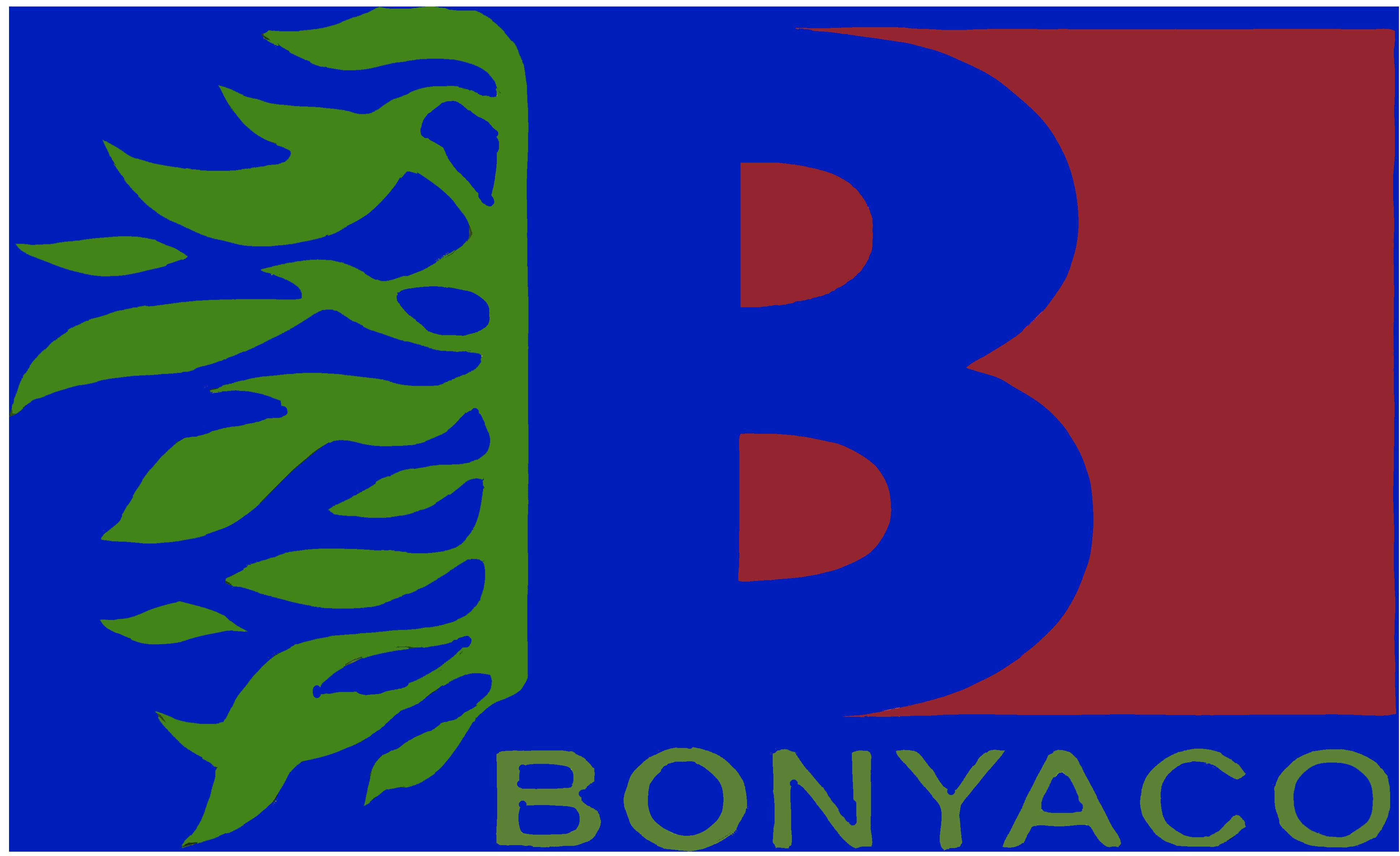 BONYACO