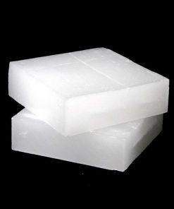 Paraffin Wax (Iranol)